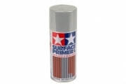 Surface Primer Plastic/Metal Tamiya 100ml 87026