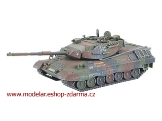 Revell Leopard 1 A5 1:72 03115